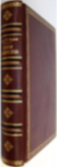 Ландкоф С.Н. Основи цивільного права. 1948 г.