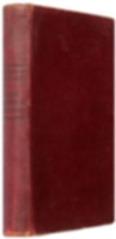 М.И.Туган-Барановский. Основы политической экономии. 1924 г.