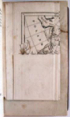 У.Тук. Обозрение Российской империи, во время правления Екатерины II и до окончания XVIIІ в. В 3-х томах. 1800 г.