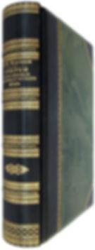 Корецкий В.М. Очерки международного частного права. 1948 г.