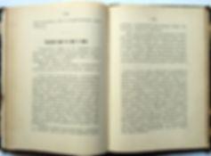 Ренненкампф Н.К. Юридическая энциклопедия. 1898 г.
