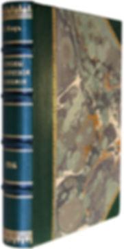 Ш. Жид. Основы политической экономии. 1916 г.