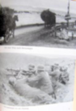 Мы завоёвываем Крым. Солдаты Армии «Крым» рассказывают. 1943 г.