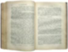 Мейер Д.И. Русское гражданское право. 1902 г.