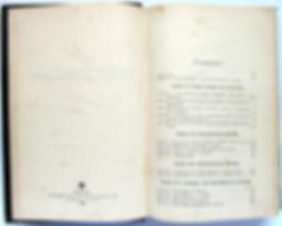 Челпанов Г. Введение в философию. 1907 г.