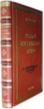 В.И.Синайский. Русское гражданское право. Киев. 1917-18 гг.