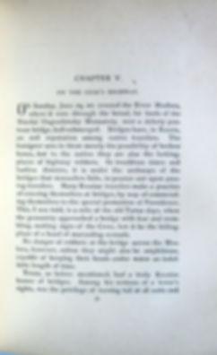 Стивенс Т. По России на мустанге. 1891 г.