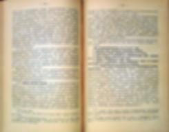 С.В. Познышев. Наука уголовного права (Общая часть). 1912 г.