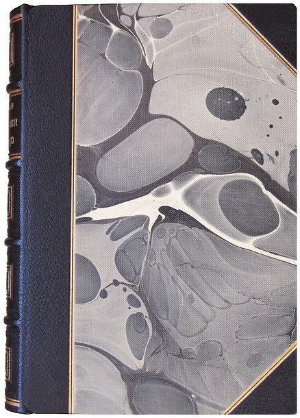 И.М. Тютрюмов. Устав гражданского судопроизводства. В двух томах. 1923 г.