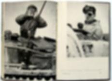 Байнауэр О. Артиллерия на Востоке. 1944 г.