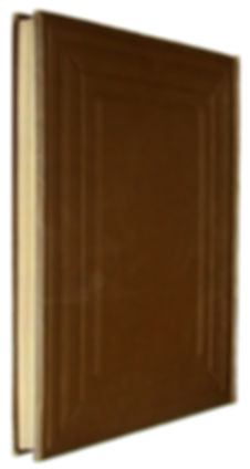 5-9 октября 1896. Шербур, Париж, Шалон. Париж, журнал «Время». С.-Петербург, «Новое Время». 1897 г. Коллектив авторов. 216 стр. Размер 25,5х31 см. Издательский художественный переплет с золотым тиснением.