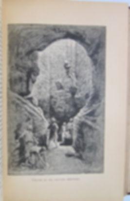 Битнер В.В. На рубеже столетий. В 2-х томах. 1901 г.
