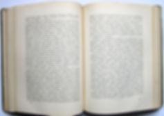 Кони А.Ф. Отцы и дети судебной реформы. 1914 г.
