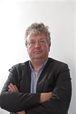 Tobias van Gent