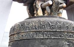 klok Koudekerke