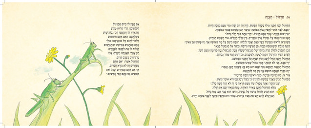 animals-book_hebrew-spreads_page-0021.jp