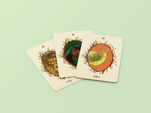 three cards.png