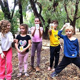 פעילויות לילדים סיפורי חיות.jpg