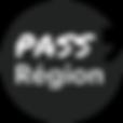 logo_Pass_Région.png