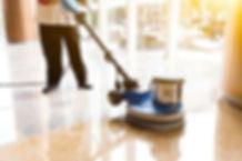 seo for floor polishing businesses.jpg