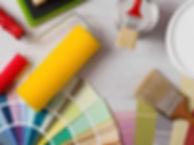 seo for painters & decorators.jpg