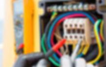 seo for electrician.jpg