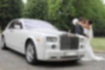 seo for wedding car hire companies.jpg