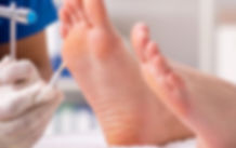 seo for podiatrist.jpg