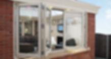 seo for double glazing companies.jpg
