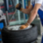 seo for tyre fitters.jpg