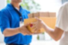 seo for courier companies.jpg
