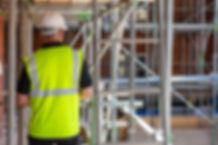 seo for builders.jpg
