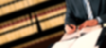 seo for solicitors.png