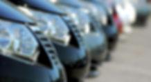 seo for car rental companies.jpg