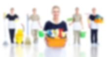 seo for cleaning company.png