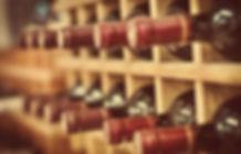 seo for wine merchants.jpg
