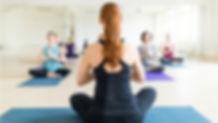 seo for yoga teacher.jpg