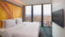 seo for hotels.jpg