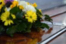 seo for funeral directors.jpg