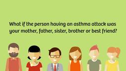 1809 Asthma vid 01.mov
