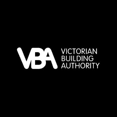 VBA black.png