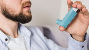 Thunderstorm asthma awareness leads to drop in deaths: ABS, National Asthma Council