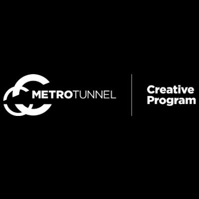 upstride website logos.png