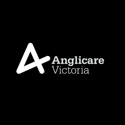 Anglicare white copy.png