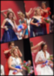 Miss Danville winners.jpg