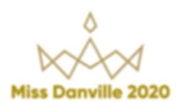 Miss Danville 2020.JPG