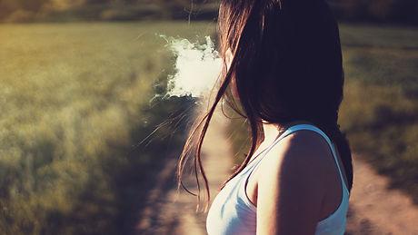 smoking girl.jpeg