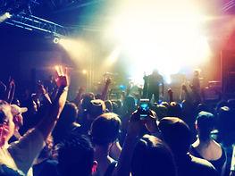 #fairs #festivals #lighting #staging #liveband #livemusic