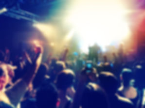 Studio Karaoke En Querétaro. Equipo de Audio e Iluminación