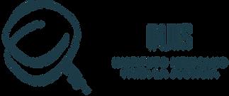 Logo_Imjuspagwebhome.png